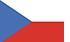Flag-cz