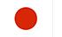 Flag-jap
