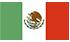 Flag-mex