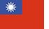 Flag-ta