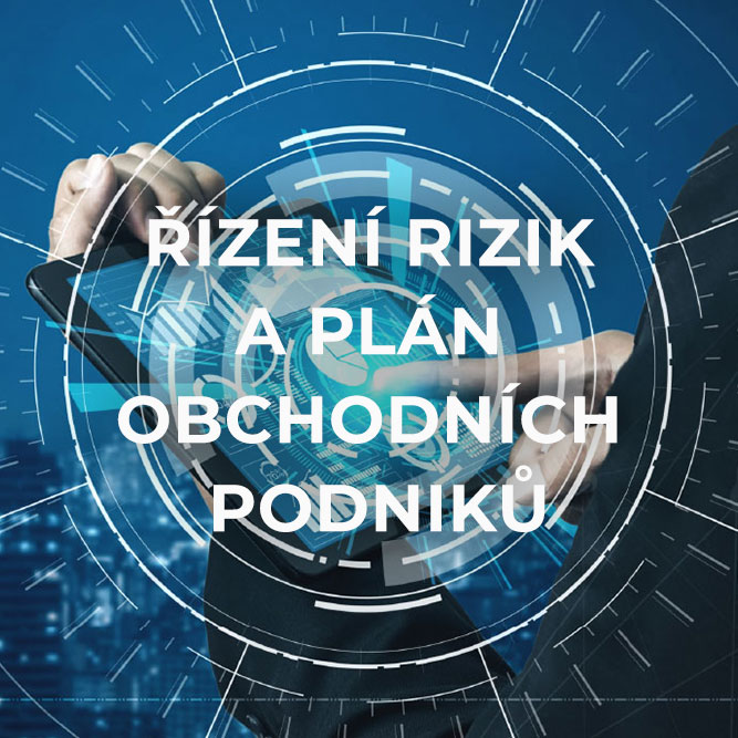 Push-risk-CZ-2